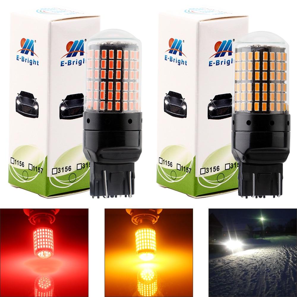 USB LED Schreibtischlampe Flexible LED Leselampe 18 SMD Nachtlicht 5W X
