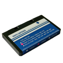 T5846 картриджи для Epson PictureMate show PM 200 240 260 280 290 225 300 PM200 PM240 PM260 PM280 PM290 PM225 PM300 принтера