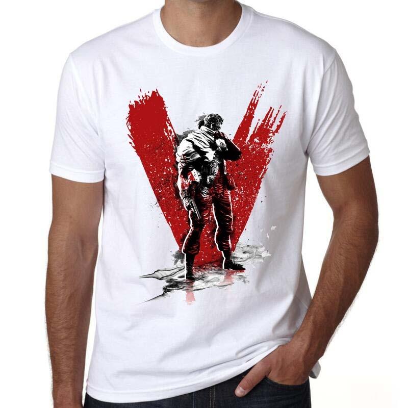mens-fashion-tshirt-summer-new-metal-gear-solid-mgs-fox-hound-fontbvideogame-b-font-t-shirts-tops-te