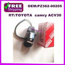 OEM PZ362-00205-CO   PZ36200205  PDC  SENSOR  park  sensor   for toyota camry ACV30