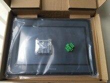 MT4532TE 10,1 zoll HMI touchscreen 1024*600 Neue Original KINCO