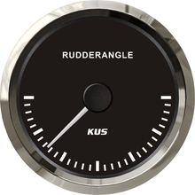 Новый kus гарантированный индикатор угла поворота руля диаметром