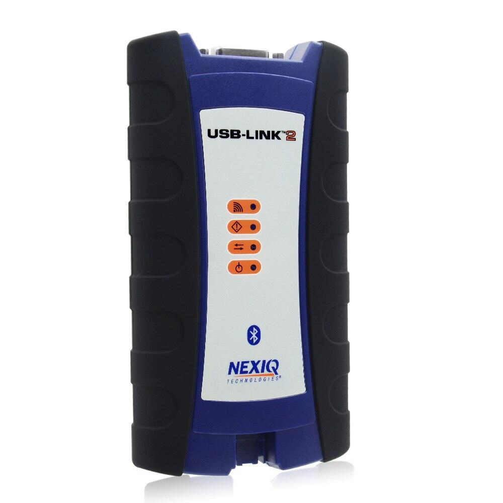 USB-LINK2  (7)