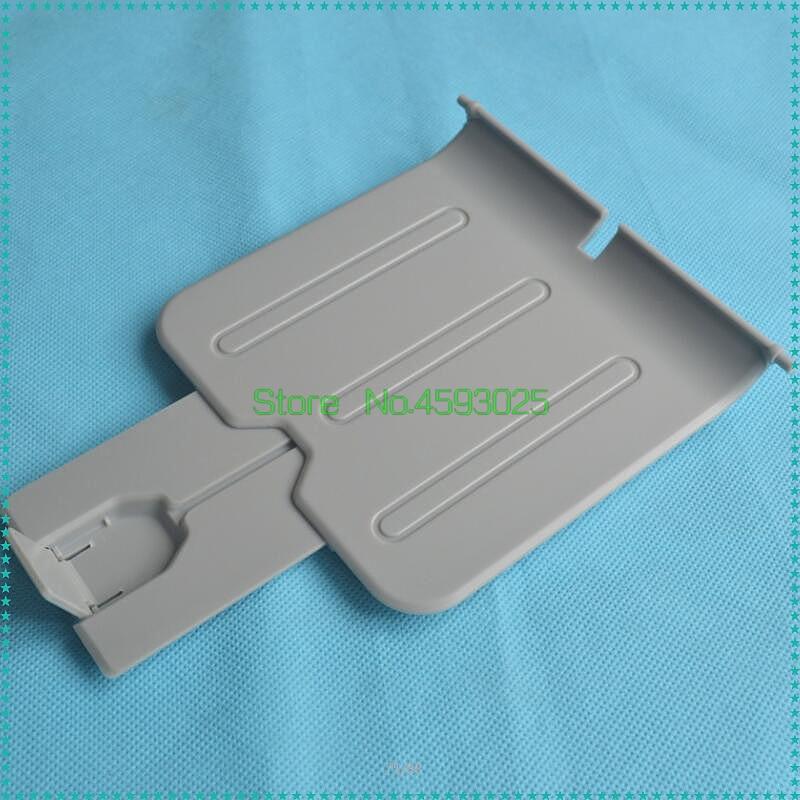 Бумага лоток RM1-6903-000 для hp P1102 P1102w P1102S 1005 1006 1007 1008 1106 1108 P1607 принтер Выход Бумага лоток - Цвет: 3