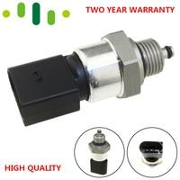 By Detroit Diesel DDE A0061537528 0061537528 Heavy Duty Oil Pressure Sensor Switch For Mercedes Benz Benz MB
