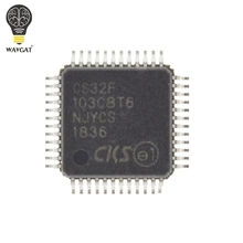 Buy stm32f103c8t6 and get free shipping on AliExpress com