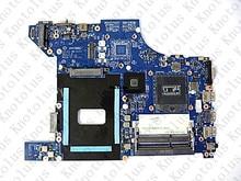 цена на NM-A151 FRU 04X4790 for lenovo edge E440 laptop motherboard HD 4000 ddr3l Free Shipping 100% test ok