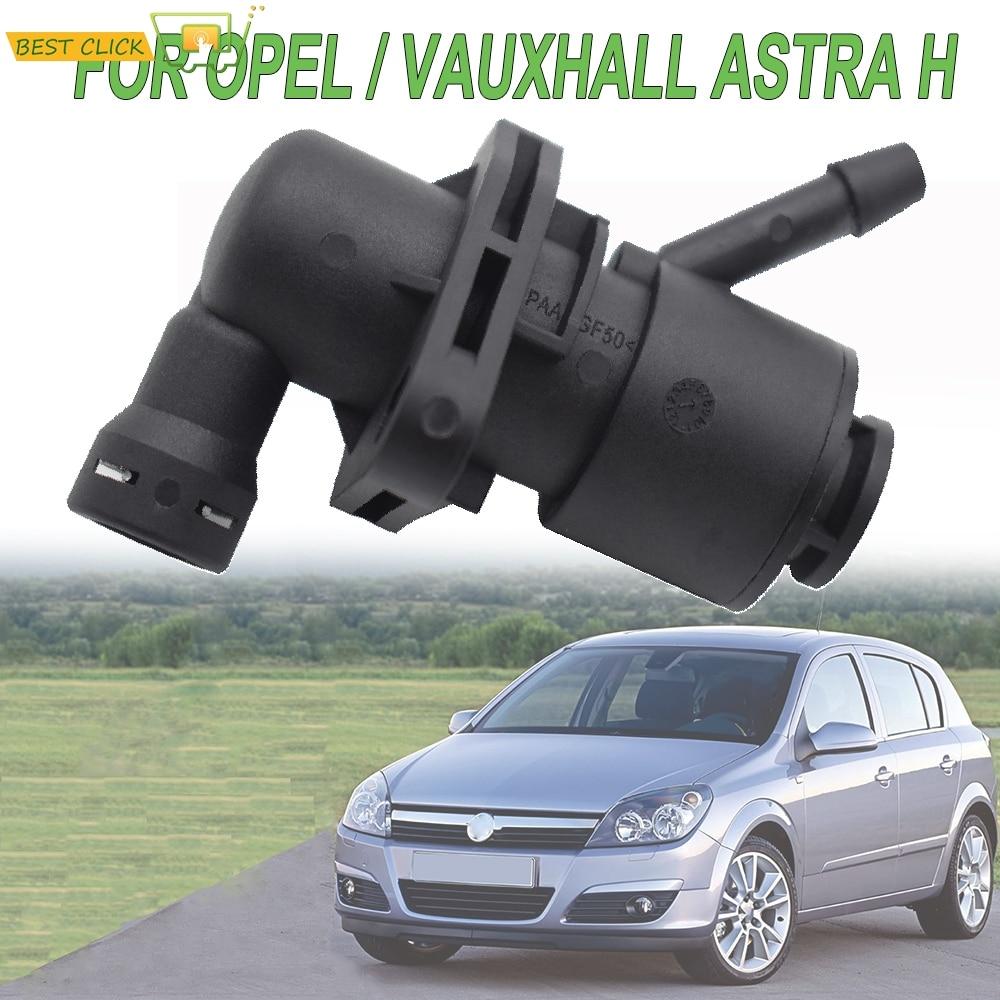 Vauxhall Astra H 2004-2009 Windscreen washer bottle/& PUMP