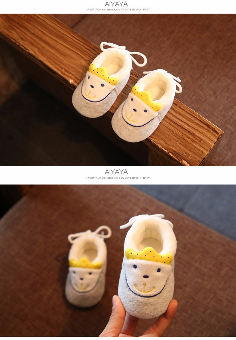 Baby Casual Shoes (12)