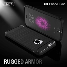 for iPhone 7 Case iPhone 6 Case Silicone TPU Luxury Ultra Thin Back Cover for iPhone X 5 5s 6s se 6 7 8 Plus Phone Cases for iphone 6s case for iphone 6 macaron phone bag cases silicone case for iphone 5 5s se 6 6s 7 8 plus case cover for iphone 6