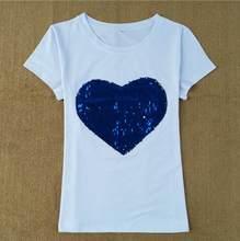 d2b3ca9a3b0c Queen Hearts Shirt – Купить Queen Hearts Shirt недорого из Китая на ...