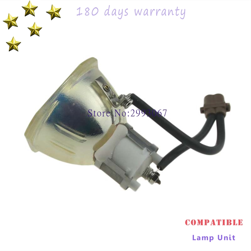 Free shipping AN-XR20LP Projector bare Lamp For Sharp XG-MB55,XG-MB55X,XG-MB65,XG-MB65X,XG-MB67,XG-MB67X,XR-20S,XR-20X free shipping compatible bare projector lamp an ph50lp2 for sharp xg ph50x