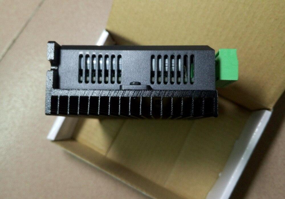 Leadshine DMA882-CAN DM-CAN Serie EtherCAT Azionamenti Passo-passo con il Supporto CiA 301/402 BUS di comunicazione di controllo NEMA 23/24 del motoreLeadshine DMA882-CAN DM-CAN Serie EtherCAT Azionamenti Passo-passo con il Supporto CiA 301/402 BUS di comunicazione di controllo NEMA 23/24 del motore