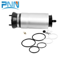 Front Air Spring Bag Repair Kit For Land Rover Air Suspension Strut Discovery 3&4 Range Rover Sport RNB501580(2005 2009)