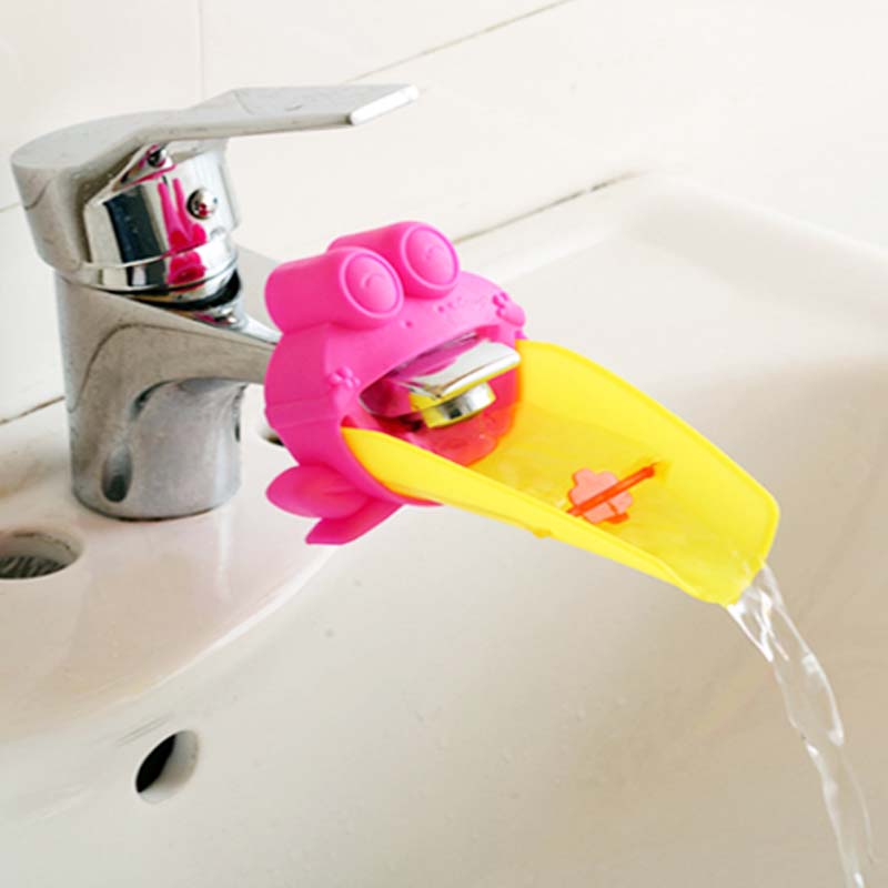 Bathroom Accessories For Children popular kids bathroom accessories-buy cheap kids bathroom