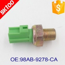 все цены на For Peugeot Ford automotive high quality oil pressure sensor switch 98AB-9278-CA