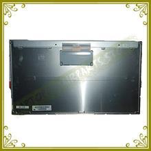 Original 28 inch 4K M280DGJ-L30 LCD Screen Display M280DGJ-L50 LCD Panel Replacement 3840*2160