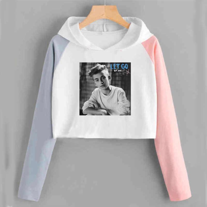 オーランド ジョニー 現在17歳!ジャスティン・ビーバー、ショーン・メンデスに続くカナダ発の次世代シンガー・ソングライター、ジョニー・オーランドが新曲MVを公開[動画あり]