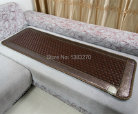 Natural orchre and tourmaltine health heating mattress NEW magnetic negative ion health care mattress Good sleeping