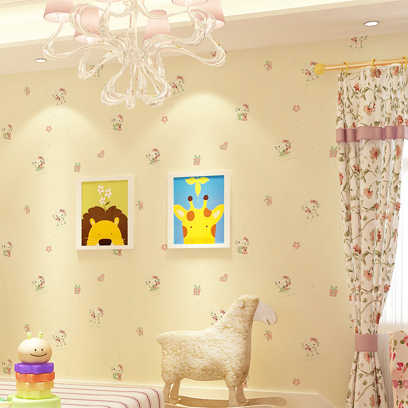 Awesome Wall Decor For Girls Room Gallery - Wall Art Design ...