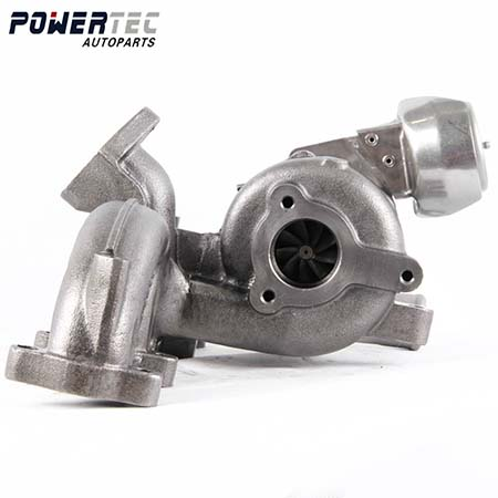 03g253014fx turbo full turbolader 751851 turbine new for vw caddy