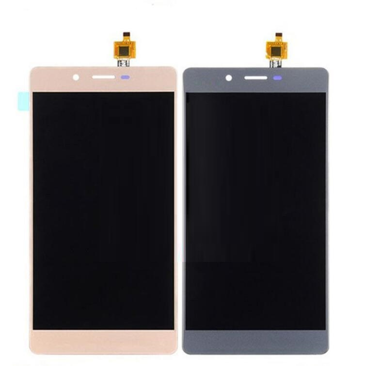 LCD Display and Touch Screen Replacement LCD Screen For BLU grand 5.5 HD II G210Q Replacement LCD Screen LCD Display and Touch Screen Replacement LCD Screen For BLU grand 5.5 HD II G210Q Replacement LCD Screen