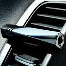HLEST 1 шт. автомобильный парфюм волшебная палочка автомобильный освежитель воздуха автомобильный очиститель воздуха
