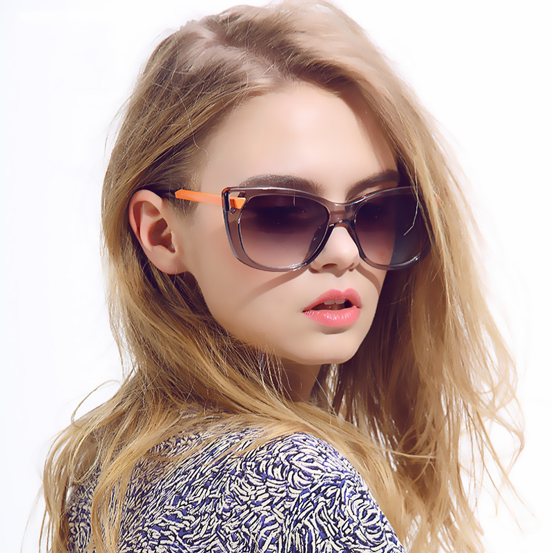 Teen sunglasses