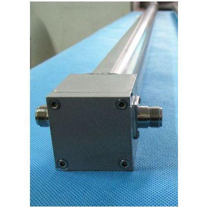FMUSER FU-P2 2KW 2 voies séparateur de puissance 87-108 Mhz cavité RF diviseur de puissance pour antenne FM