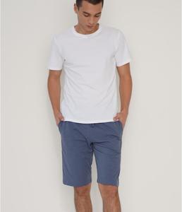 Image 2 - Youpin Instant me bawełniane wygodne męskie szorty domowe krótkie spodnie na zewnątrz męskie spodnie dresowe
