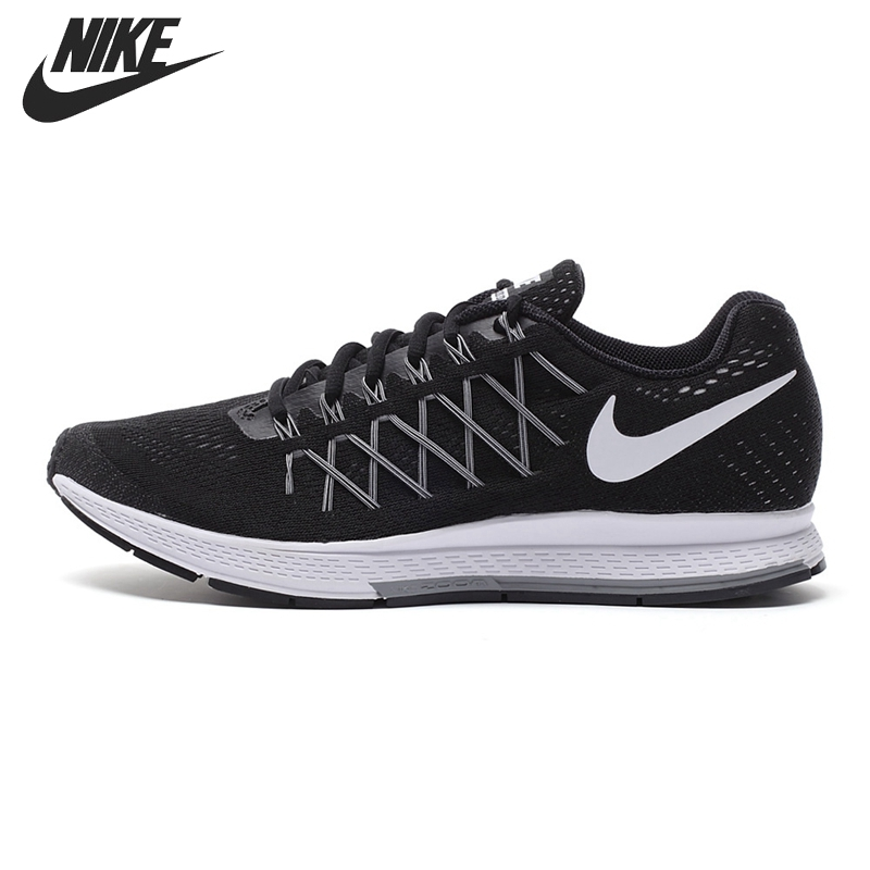 Original New Arrival 2016 NIKE Men s Running font b Shoes b font Sneakers free shipping