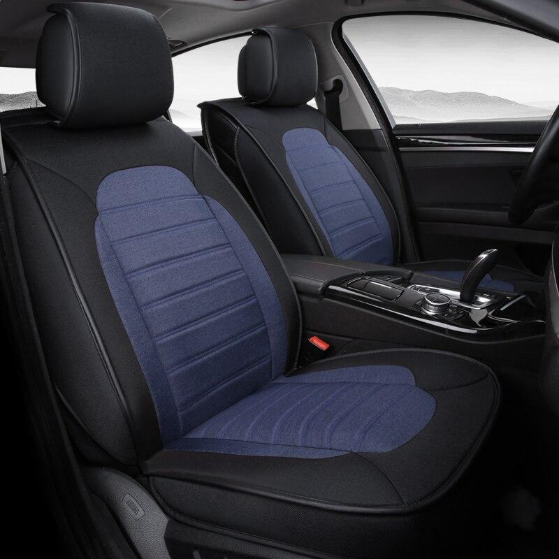 car seat cover covers auto accessories for renault laguna 2 latitude logan megane 2 3 sandero scenic 1 2 3 2017 2016 2015
