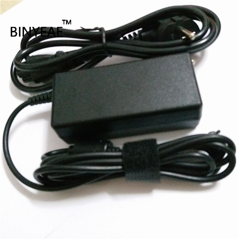 AC ADAPTER CHARGER FOR ASUS Eee PC 1011PX 1015PX 1001PXD 1015PEM 1215B UK