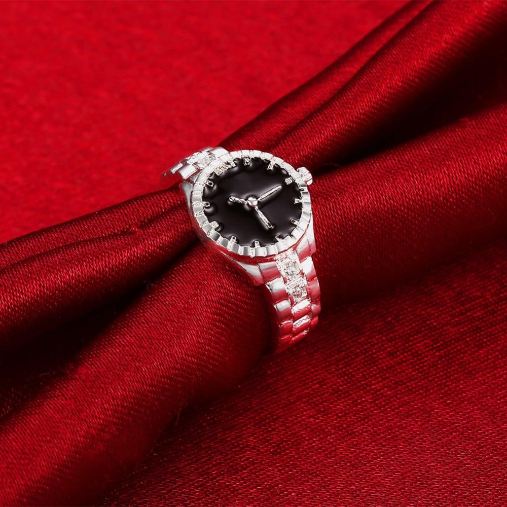 Χριστουγεννιάτικο δώρο για γυναίκες - Κοσμήματα μόδας - Φωτογραφία 5