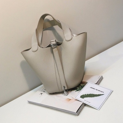 Ladies Bucket Bag Women's...