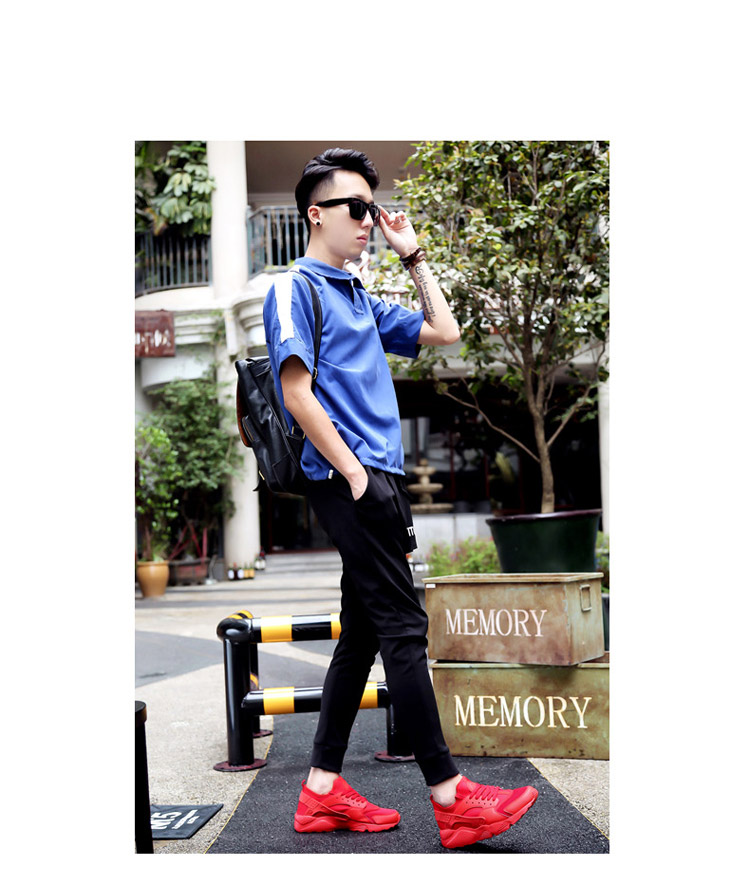 HTB1P7ikhyqAXuNjy1Xdq6yYcVXav - 2019 Brand Shoes Man Designer Spring Autumn Male Shoes Tenis Masculino Krasovki White Shoes Breathable Casual Shoes High Quality