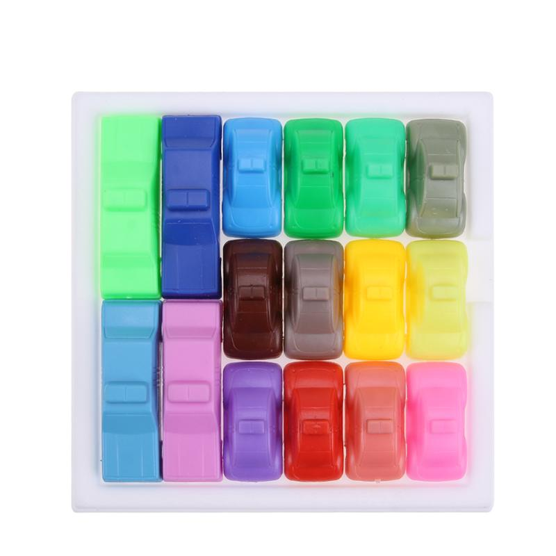 Children Puzzle Educational Toys Maze Game Educational Toy 1