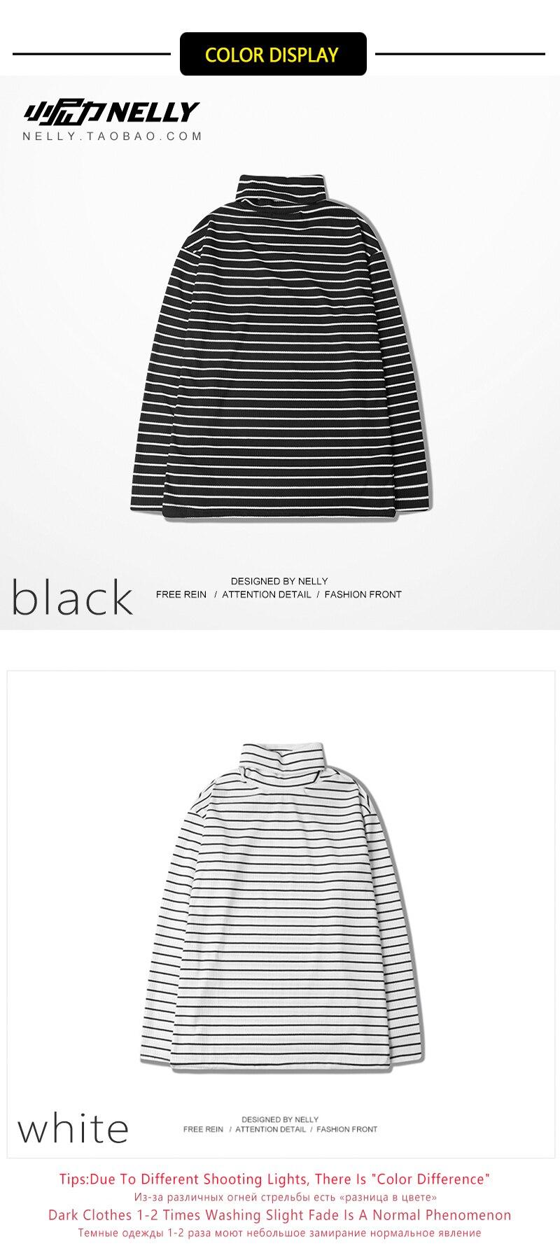 Fashion pullover (4)