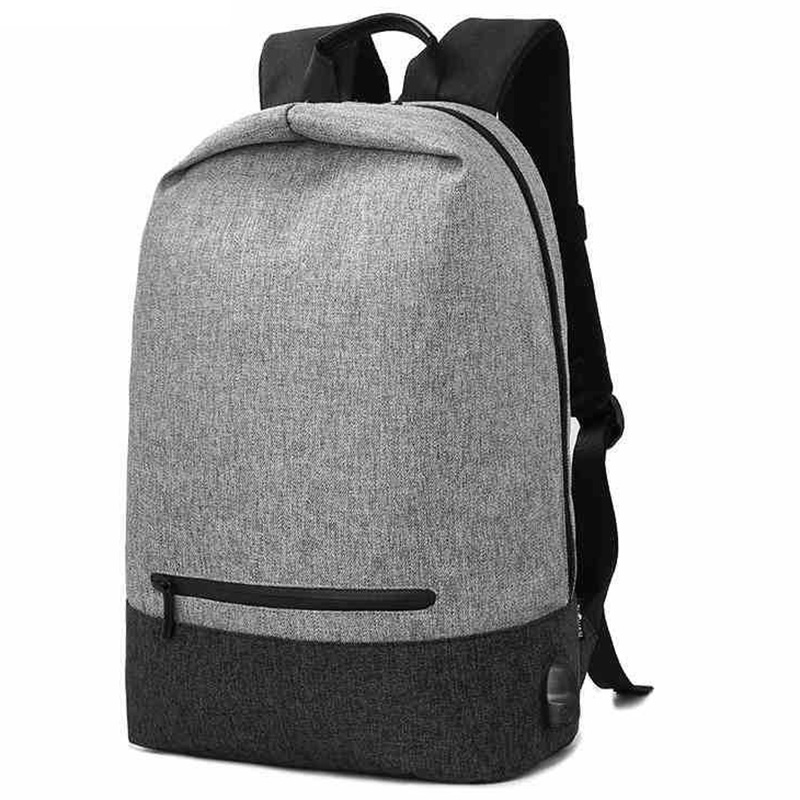 Brand Backpacks External USB Charge Backpack Men Mochila Escolar Laptop Bagpack Male School Bags Travel Back Pack for Teens sinpaid 3 size backpack waterproof men s back pack 15 6 inch laptop mochila high quality designer backpacks male escolar ff