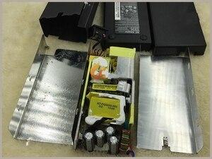 Высокоэффективный адаптер питания DC24V/5A, цифровой аудио усилитель D802C, очень тихий, рабочий режим