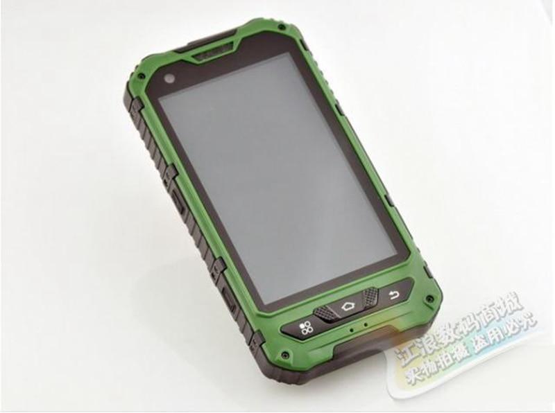 HTB1P7jiOpXXXXbPXpXXq6xXFXXXQ - Original A8 IP68 A9 V9 Waterproof Shockproof Rugged  Mobile Phone MTK6582 Quad Core WCDMA 1G RAM 8G  Android 4.4 3G OEM ODM NFC