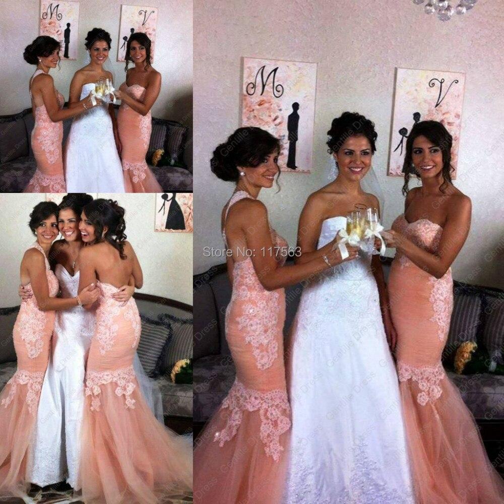 100 silly bridesmaid dresses green bridesmaid dresses archives silly bridesmaid dresses raspberry bridesmaid dresses david u0027s bridal dress images ombrellifo Gallery