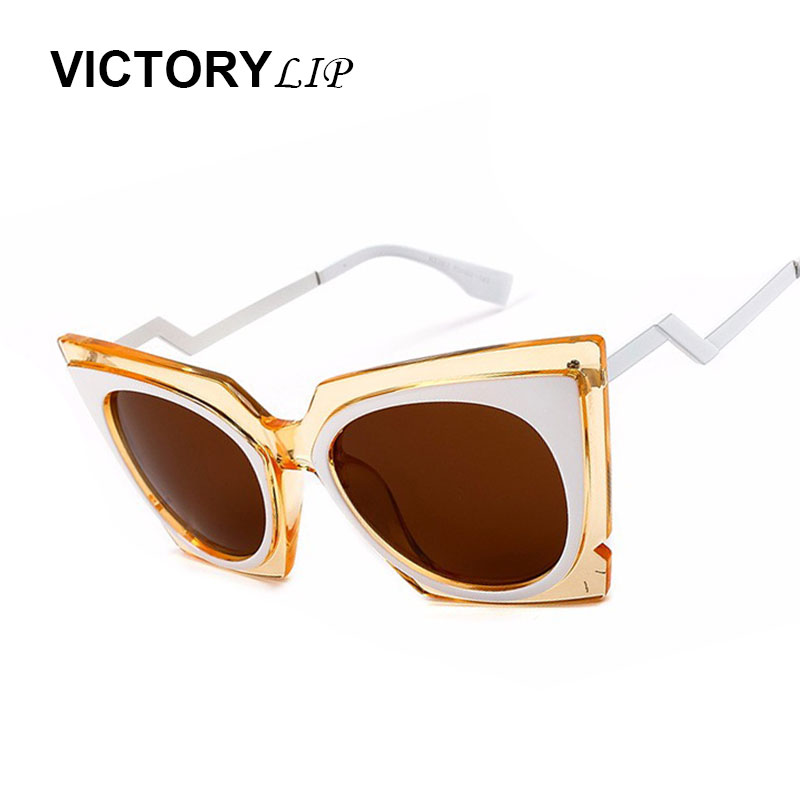 sunglasses online shopping offers  Compare Prices on Online Shop Sunglasses- Online Shopping/Buy Low ...