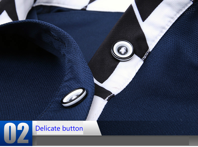 PGM продукты стиль дамы футболки высокие эластичные гольф с длинными рукавами женские трикотажные изделия тонкая спортивная одежда для женщин размер s-xxl