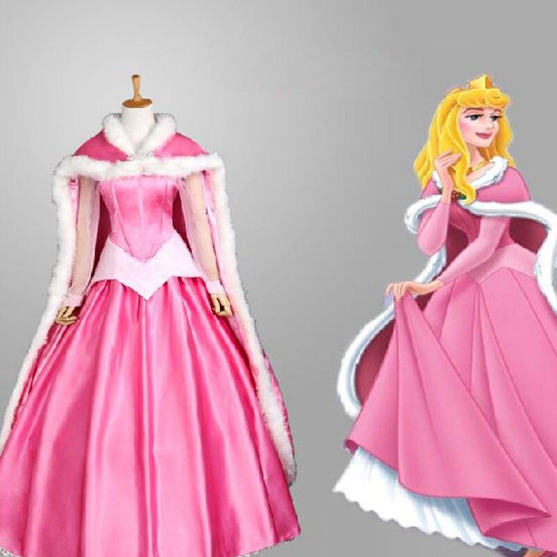 Magnífico Partido De La Princesa De Vestir Ideas Ornamento ...