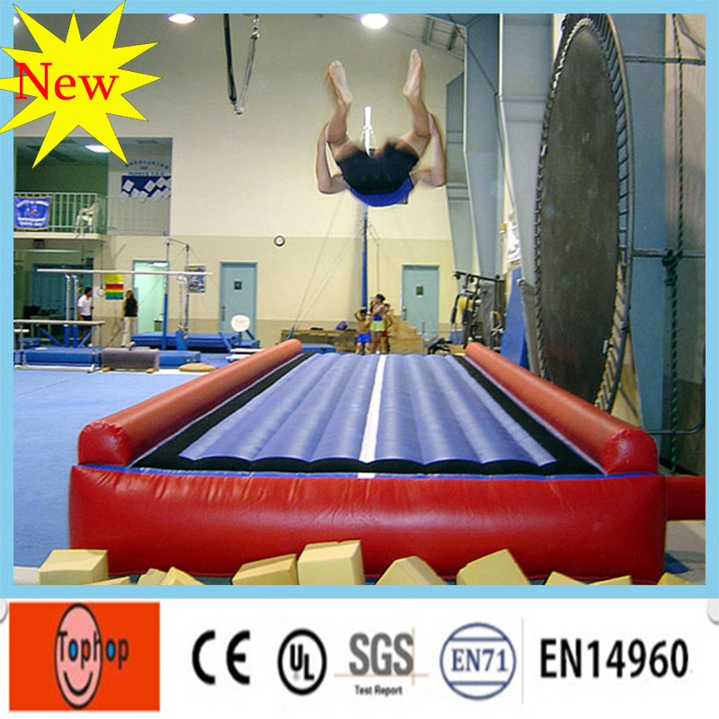 Wholesale Free Shipping Manufacture Gym Mat Gym Rubber