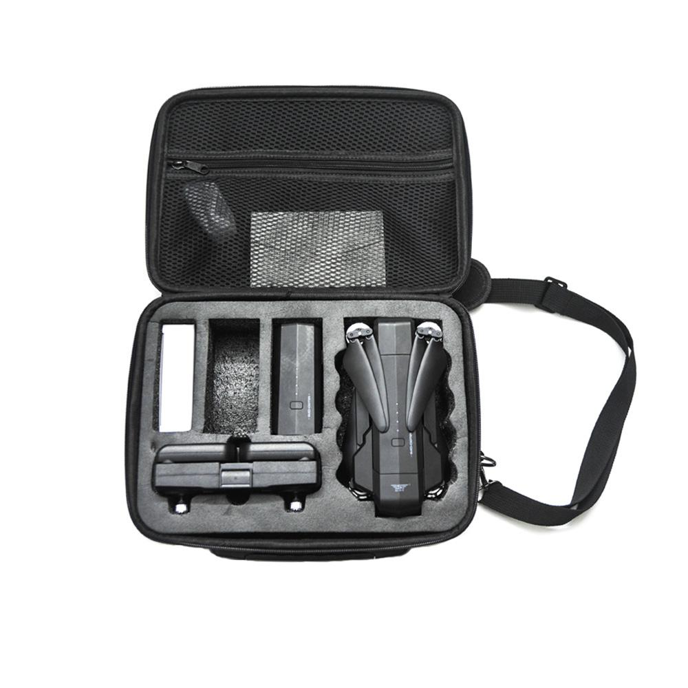 RCtown Drone Storage Bag For SJRC F11 Accessories