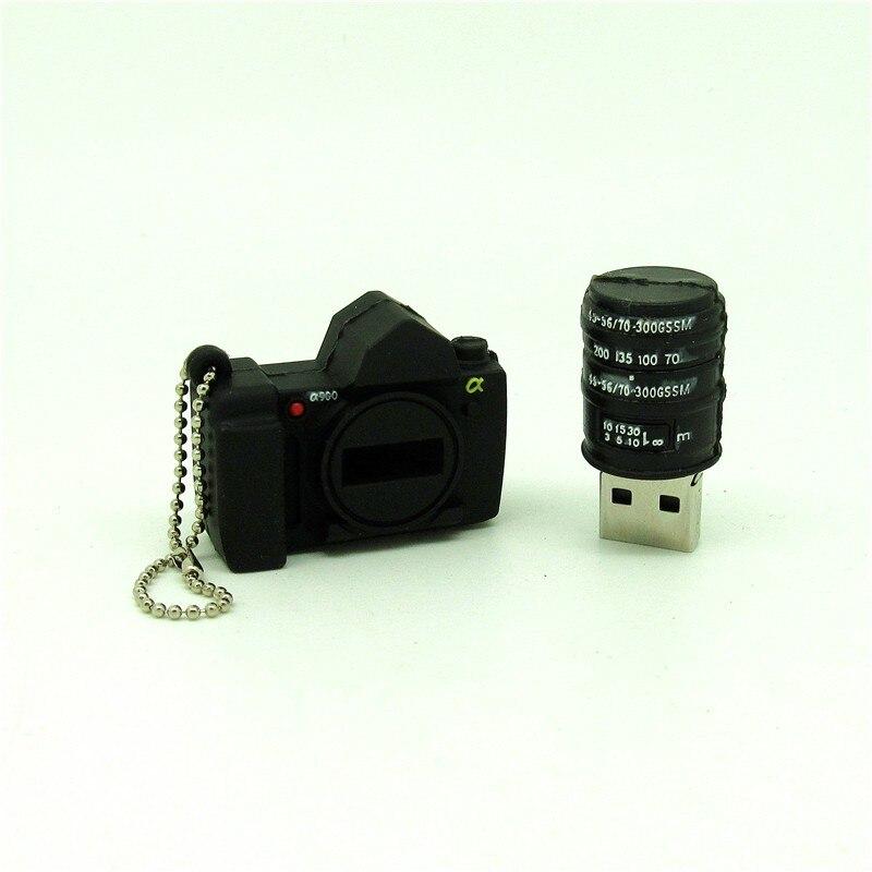 или виды флешек для фотоаппарата и их различия пораненными