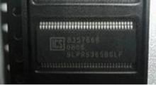 2 шт./лот 9LPRS432 9LPRS432AGLF TSSOP56 100% новый оригинальный Бесплатная доставка