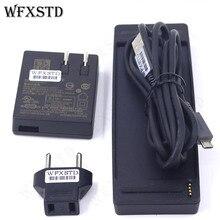 Bose SoundLink Mini II 크래들 5V 1600mA Socle de chargement la 관세 du berceau 용 충전 크래들 충전기 사용